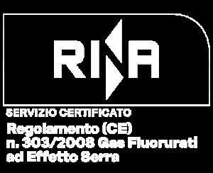 Regolamento303-2008-Gas-Fluorurati-Effetto-Serra_bw