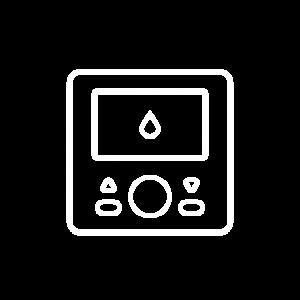 icone-w-02