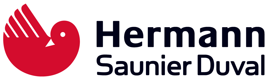 logo HERMANN SAUNIER DUVAL