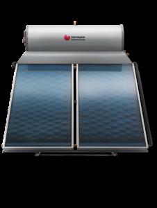 solare-termico-hermann