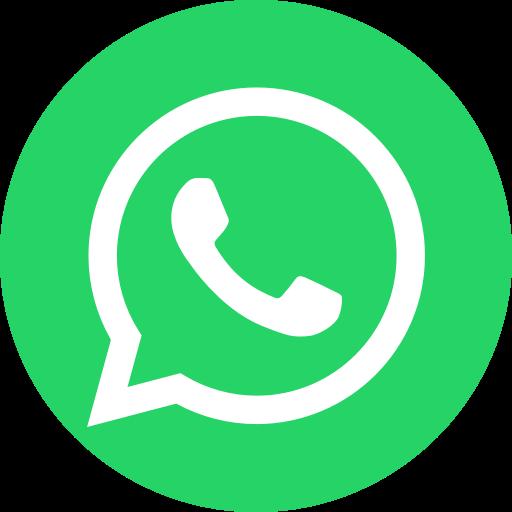 Logo Whatsapp | Assistenza Moretti | Genova