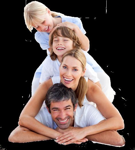 NicePng_family-png_1173
